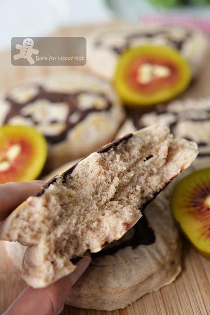 basic buckwheat vegan pancakes gluten free