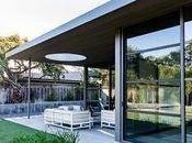 Photo Week: Palo Alto Lantern House