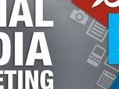 Need Social Media Marketing Strategy Start One!