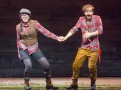 Spring Breakdown 2016: Operas