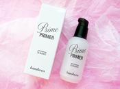 Review Korea's No.1 Primer, Banila Prime Primer Classic