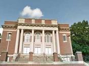 Synagogues Pennsylvania (video)