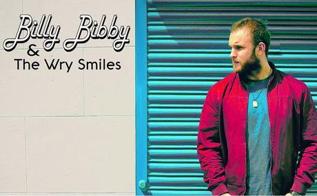 Billy Bibby and The Wry Smiles