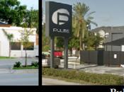 Orlando Shooting: Curious Pulse Nightclub