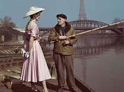1940s Fashion American Look Dior 1947