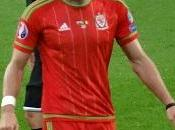 Wales Northern Ireland Betting Preview