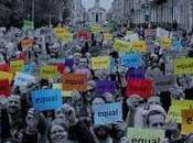 """May: Testimonies LGBTQ Irish People About Marriage Equality Vote Believe Work Through That Day"""""""