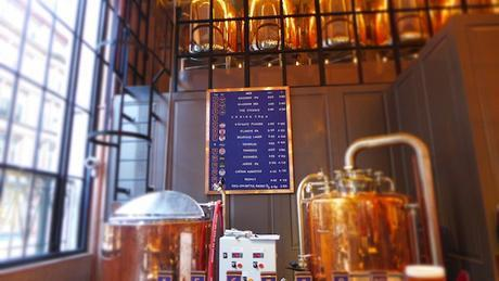 Shilling_Brewing_co_glasgow_beers