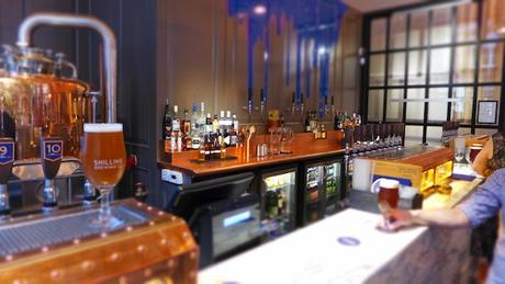 Shilling_Brewing_co_glasgow_bar
