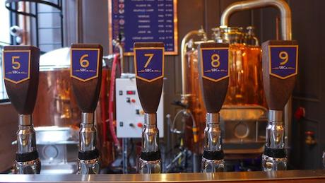 Shilling_Brewing_co_glasgow_taps2