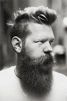 Ten Cool Beard Styles For 2016