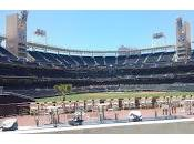 Ballparks Brews: Petco Park Diego Padres