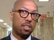 Former Detroit Politician, Anchor Arrested Molesting Teen