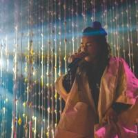 PurityRing_Day2-4457