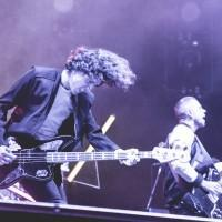 M83_Day2-4180