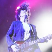 M83_Day2-4186