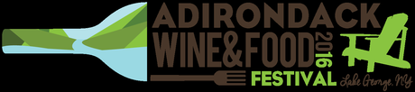 This Weekend Adirondack Wine & Food Festival