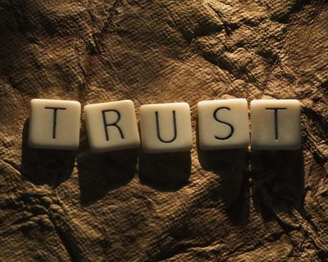 The Truth in Advertising: A Best Practice For Managing Ad Agency – Client Relationships