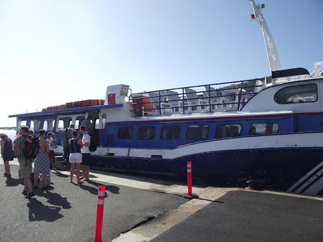 Eastern Caribbean Cruise Tortola  Paperblog