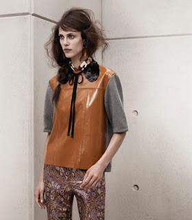 Marni for H&M; Full Collection Revealed