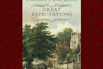 a review of the character of phillip gargery or pip in charles dickens great expectations Great expectations - ch 1  than pip so, i called myself pip  charles dickens view profile get our updates weekly tips on great novels to read.