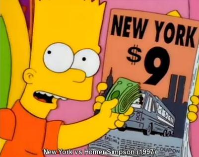 [Image: 911-marketing-coincidences-supertramps-b...ByeRi.jpeg]