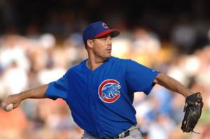 The 25 Best Chicago Cubs of All Time: #18. Greg Maddux