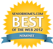 Best Senior Living Blogs