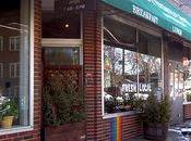 Trotter's Cafe... Serving Fresh Local Paul's Merriam Park
