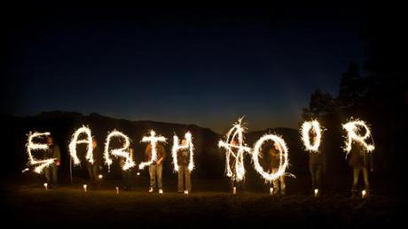 earth hour EarthHour 2012   Saturday, March 31st, at 8:30 PM