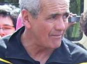 Gregorio Pérez Peñarol
