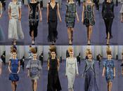 PARIS Fashion Week 2012 Trend Overview