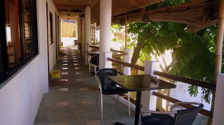 Mito's Place, Boracay