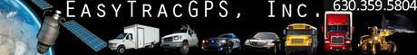 Deploying the next-evolution in GPS tracking & fleet management solutions to clients worldwide...