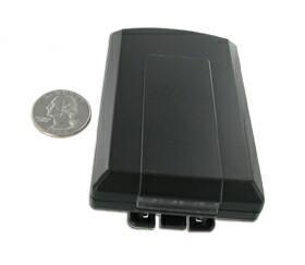 EasyTracGPS' ETP-Mini Wireless GPS Tracking Device