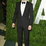 Alexander Skarsgard Vanity Fair Oscar Party 2012 Christopher Polk Getty 3