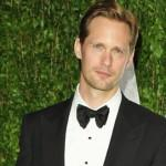 Alexander Skarsgard Vanity Fair Oscar Party 2012 Christopher Polk Getty 4 (2)