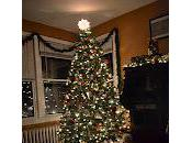 Christmas Around