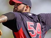 Minnesota Twins' Pitcher Joel Zumaya Considering Retirement