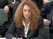 Horsegate: Murdoch Exec Rebekah Brooks Loaned Horse Police