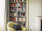 "Best Home Decor Books I've Read While: ""Books Make Home"""
