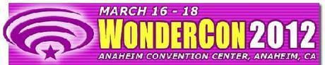 WonderCon 2012: Alexander Skarsgard To Attend