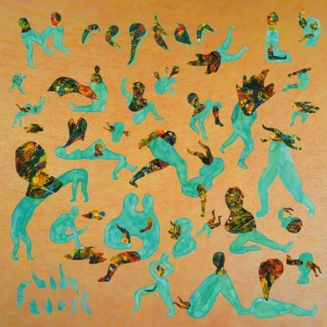 REPTAR ALBUM COVER 550x550 REPTAR RELEASES FIRST TRACK FROM UPCOMING DEBUT LP [FREE DOWNLOAD]