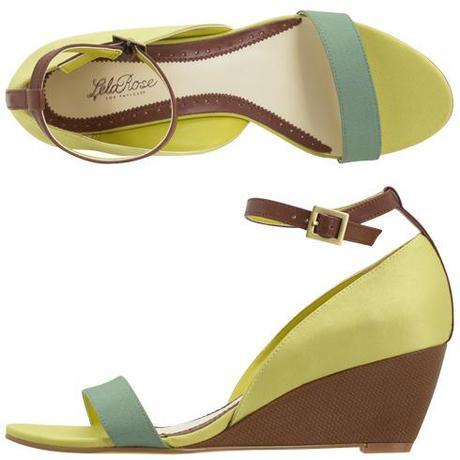Payless Shoes Melbourne Style Guru Fashion Glitz Glamour