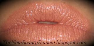 Loose Lips Share Tips-
