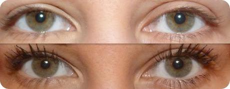 The L'oreal Telescopic Mascara Has Been Around for Some t ...