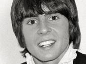 Davy Jones Monkees Front Dies Massive Heart Attack.