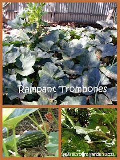 Various - Hot Trombones