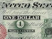 What Original Bill Looked Like