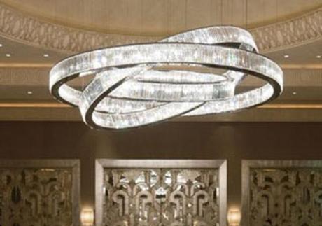 World Imports 61814-42 Chandeliers - LightingCatalog.com